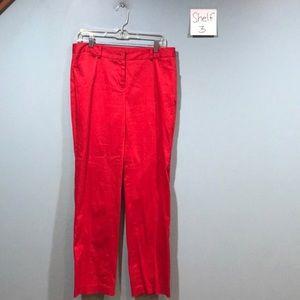 ❤️ Nice Pants ❤️ 10/$25